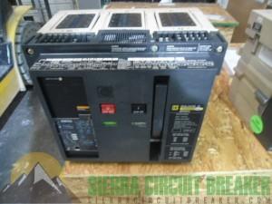MP08H2, Merlin Gerin, 800 Amps
