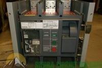 Westinhouse SPB100-2000C